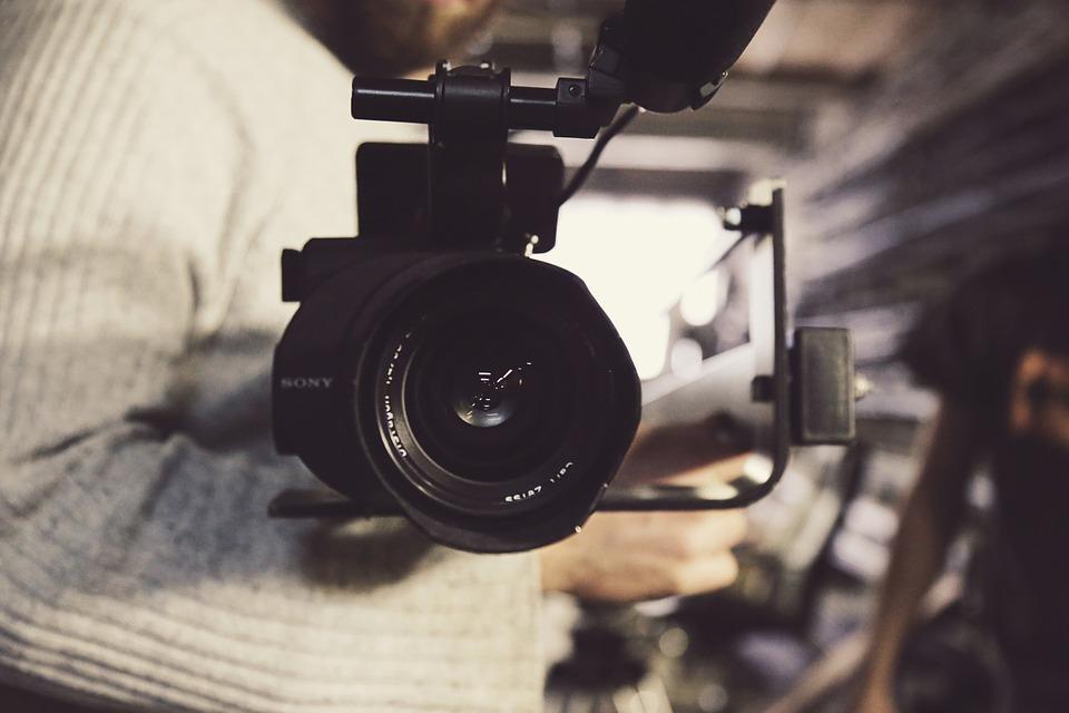 Top Online Video Editor