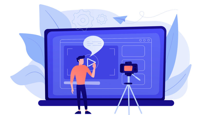 5-Explainer-Video-Styles-Your-Business-Can-Benefit-From
