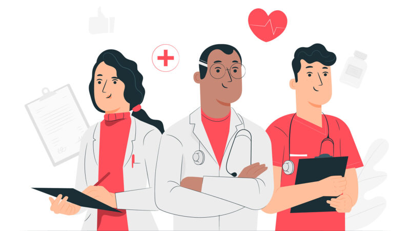 Engaging-Patients-With-Medical-Explainer-Videos