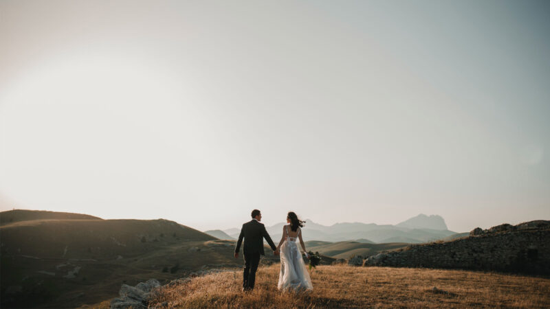 Top-Reasons-Why-Wedding-Studios-Outsource-Their-Video-Editing
