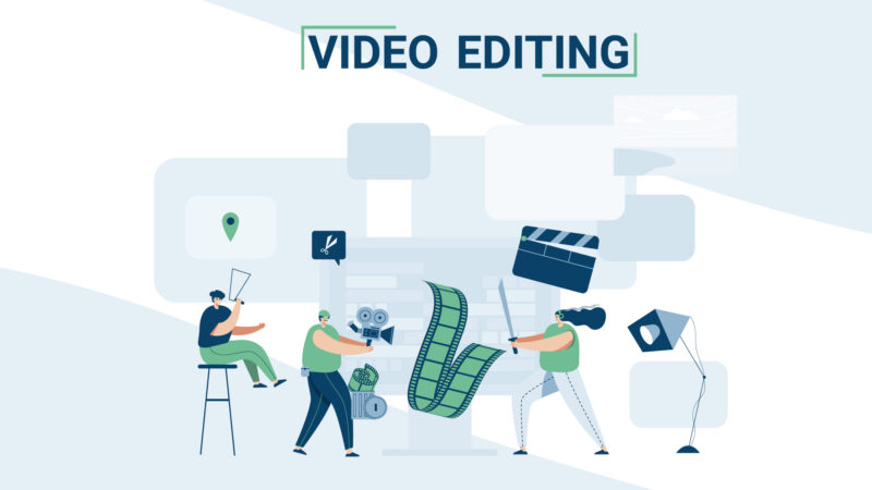 Approved-From-Raw-to-Ready_Six-Stages-of-Our-Video-Editing-Process