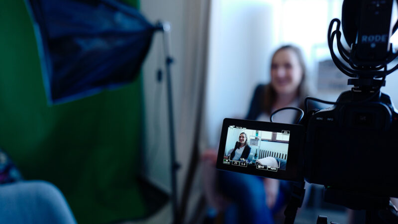 Post-Production: The Secret Sauce of Creating Successful Brand Videos