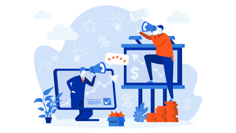 How Animated Explainer Videos Can Boost Your Inbound Marketing Outcomes
